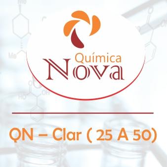QN – Clar ( 25 A 50)