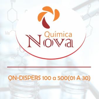 QN-DISPERS 100 a 500