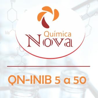 QN-INIB 5 a 50