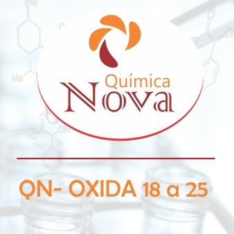 QN- OXIDA  18 a 25